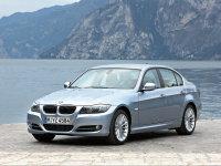 BMW 3серии (67)