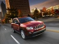 Jeep Compass (75)
