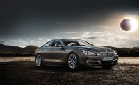 BMW 6-series Gran Coupe (76)