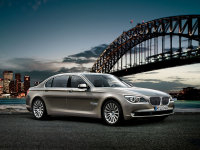 BMW 7серии (87)