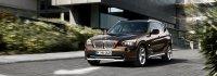 BMWX1 (92)