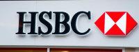 HSBC (198)