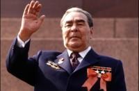 Рассекреченная история С точки зрения Брежнева
