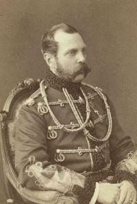 Александр II. Эпоха великих реформ Лекции по истории России (часть 1)