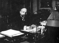 Николай II и Столыпин Лекции по истории России (часть 1)