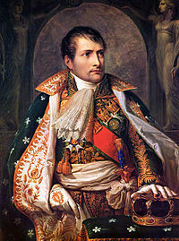 Роковая ошибка Наполеона. Искатели