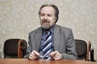 Жаргон деклассированных и его варианты. Введение в русскую жаргонологию.  (3/3)