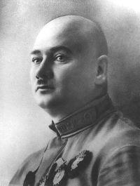 Котовский — подлинная история «адского» атамана