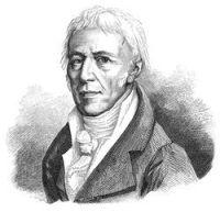 Жан Ламарк