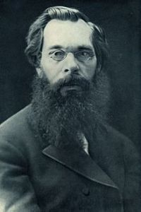 Алексей Саврасов