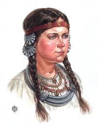 Этнография и этнология. Этнонимика. Субэтнические группы. ч.1