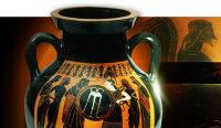 Мистерии. Введение  История религиозных идей. Часть 4. Цивилизации Ханаан и Греция
