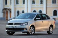 Фото: Volkswagen.com