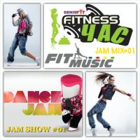 JAM SHOW MIX_01