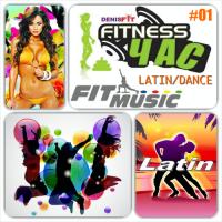 LATINO/DANCE #01 (ЯНВАРЬ 2014)