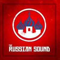 Denis Fit - Russian Sound #001