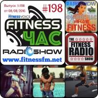 Фитнес час - Фитнес музыка для тренировок и спорта