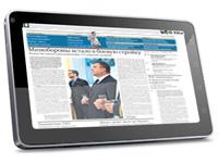 Мобильные пользователи любят новостной контент (99)