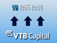 Fast Lane Ventures получила $18 млн инвестиций (107)