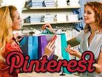 Исследование: Pinterest стимулирует продажи (109)