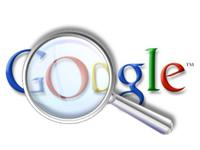 Google объявил озапуске семантического поиска (117)