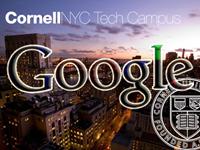 Google приютит всвоем офисе студентов (120)