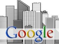 ВGoogle появится новый сервис для местного малого бизнеса (130)