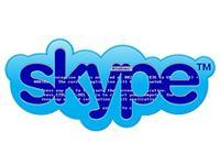 Skype теперь содержит рекламу ваудиозвонках (136)