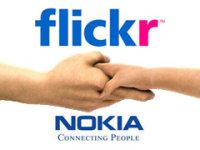 Flickr договорился сNokia (147)