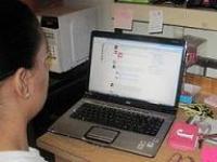 Facebook выйдет нарынок онлайнового рекрутинга (153)