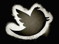 Пользователи русскоязычного Twitter подверглись спам-атаке (165)