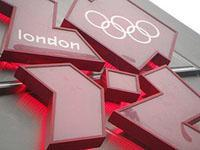 Зрителей Олимпийских игр просят неписать твиты (168)