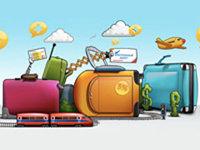 Российский рынок онлайн-продажи билетов растет (182)