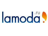 Банк JPMorgan проинвестировал российскую компанию Lamoda (192)