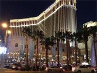 Las Vegas International Investment Conference отбирает стартапы наполучение инвестиций (194)
