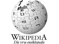 На волне знаний и тенденций (22): Википедия против антипиратского закона