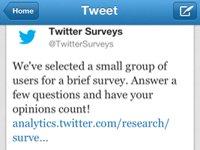 Twitter будет проводить опросы пользователей (215)