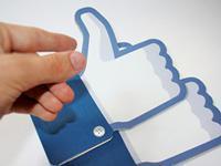 Facebook как инструмент маркетинга (08)