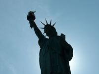 На волне знаний и тенденций (24): Сергей Брин назвал США тираническим государством