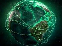 Россия лоббирует право насуверенное управление Интернетом (237)