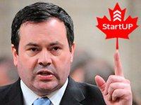 Канада вводит специальные визы для иммигрантов-стартаперов