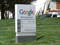 На волне знаний и тенденций (33): Реклама помогла Google  привлечь 60млн. пользователей