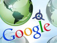 На волне знаний и тенденций (56): Google питается солнечной энергией