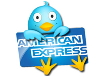 Twitter запускает рекламную программу для малого бизнеса (86)