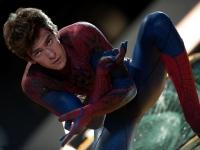 Фото: Sony Pictures