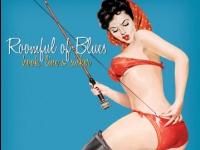 Фрагмент обложки диска «Hook, Line &Sinker» (Фото: roomful.com)