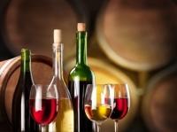 Просто о вине (15): Как хранить вино?