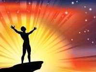 """Альманах фантастики (11): Алексей Макаров— """"Врачеватели"""""""