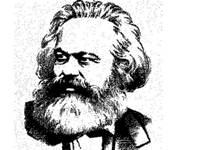 "Не фантастические горизонты (23): Кому посвятил Карл Маркс ""Капитал""?"