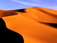 Не фантастические горизонты (27): Последам колесниц гарамантов